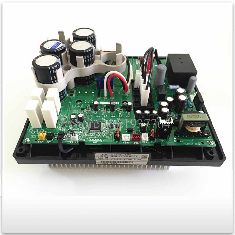цена на new for Air conditioning computer board Frequency conversion plate VRV3 PC0509-1 RHXYQ16PY1 RZP350SY1 good working