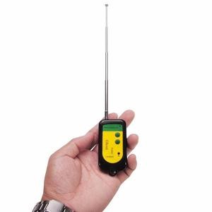 1 PC Wireless Signal RF Detect