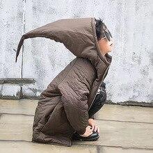 Больше детей хлопка мягкой одежда 2016 новый мальчик хлопка мягкой одежды длинные хлопка-ватник пальто бесплатная доставка доставка
