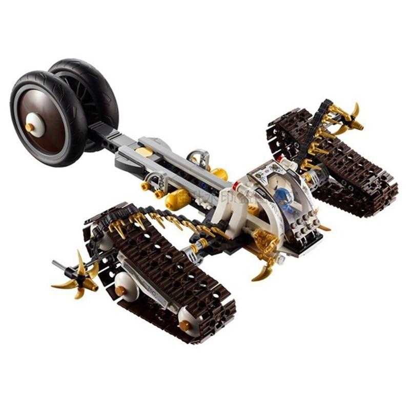 ФОТО 621pcs JAY Marvel Building Blocks Phantom Action 9788 Enlighten Brick Toys Compatible With LIPIN gift for children hot sale