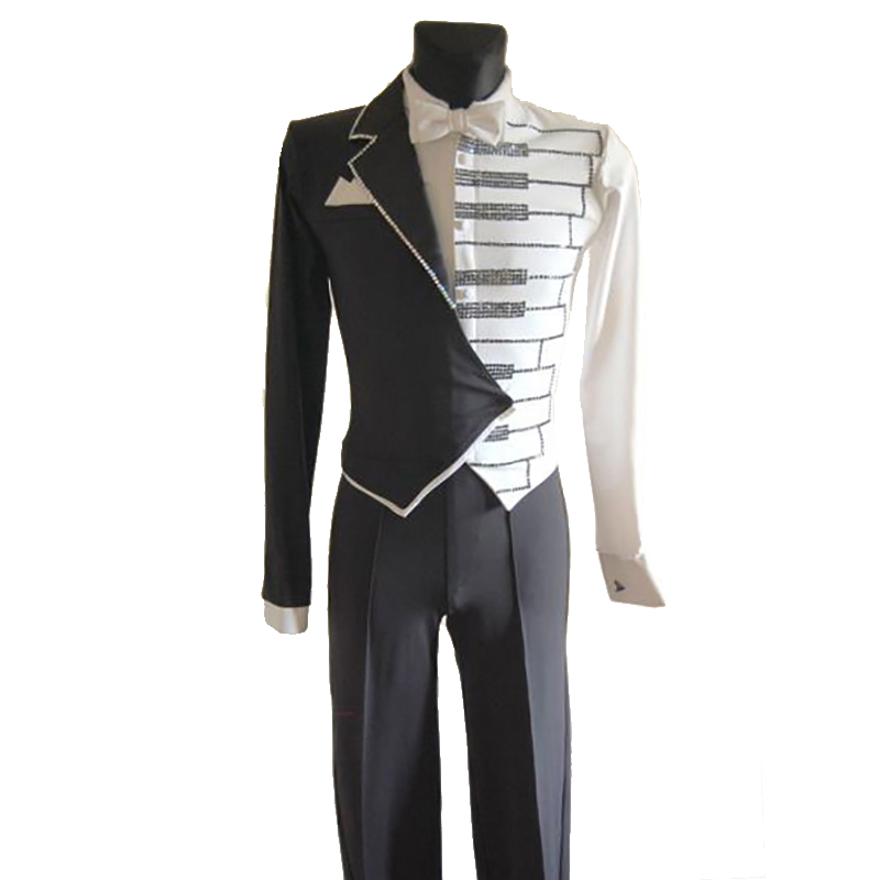 nasinaya-boys-man-figure-skating-performance-clothing-suit-tops-and-pants-customized-competition-ice-skating-leotard-kid-bow-tie