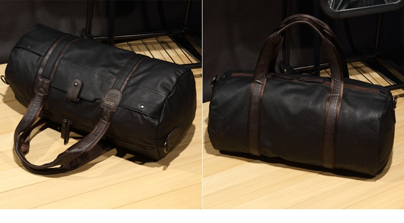 pacote de sacolas Largura do Item : 26inch