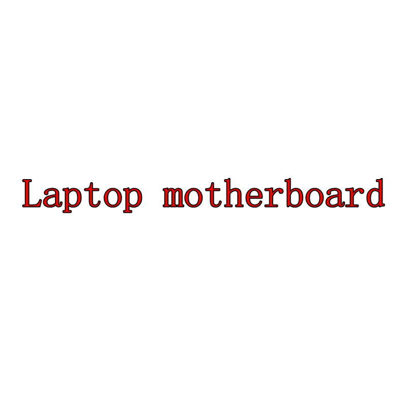 NOKOTION LA-4921P MBPBG02001 for acer aspire 4535G laptop motherboard socket S1 ATI HD4500 DDR2 nokotion mbpce01001 laptop motherboard for acer aspire 7535 ddr2 socket s1 with graphics card slot 48 4ce01 021 mainboard works