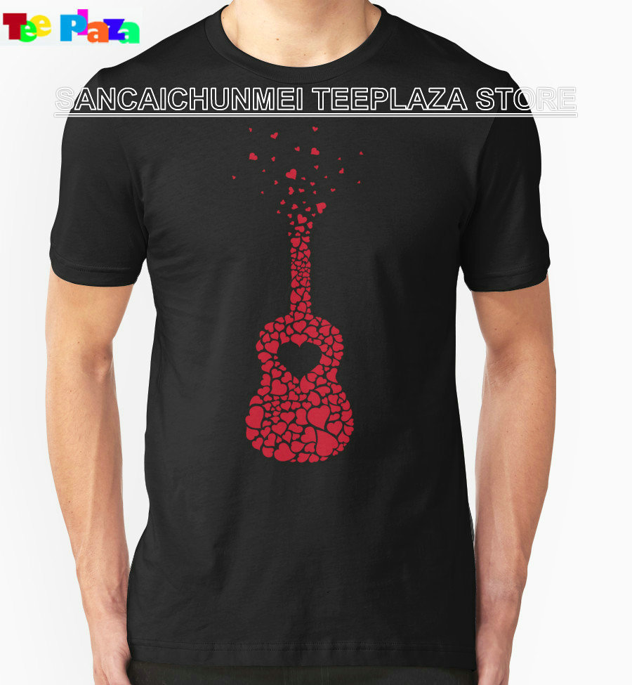Design your t shirt and sell - Design Your Own T Shirt And Sell Online 2017 Real Hot Sale Fashion O Neck Download