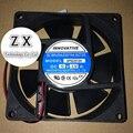 Ventilador de Refrigeração 9 CM 12 V 0.32A SP922512H INOVADOR 9225 ventilador da CC Originais
