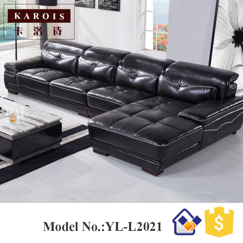 American Style Furnitures Of House Living Room Modern Cleopatra Sofa,furniture  Prices China In Living Room Sofas From Furniture On Aliexpress.com    Alibaba ...