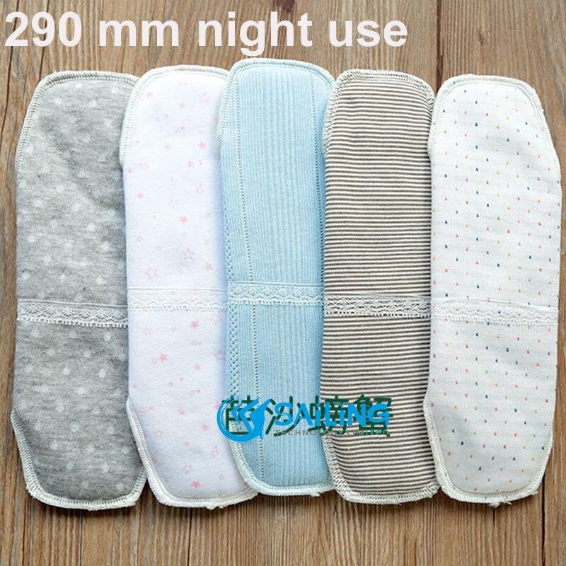 cloth menstrual pads – Etsy