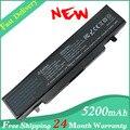 Bateria para Samsung NP-R428 NP-R468 R430 R440 R470 R525 R538 R540 R580 R730 R780