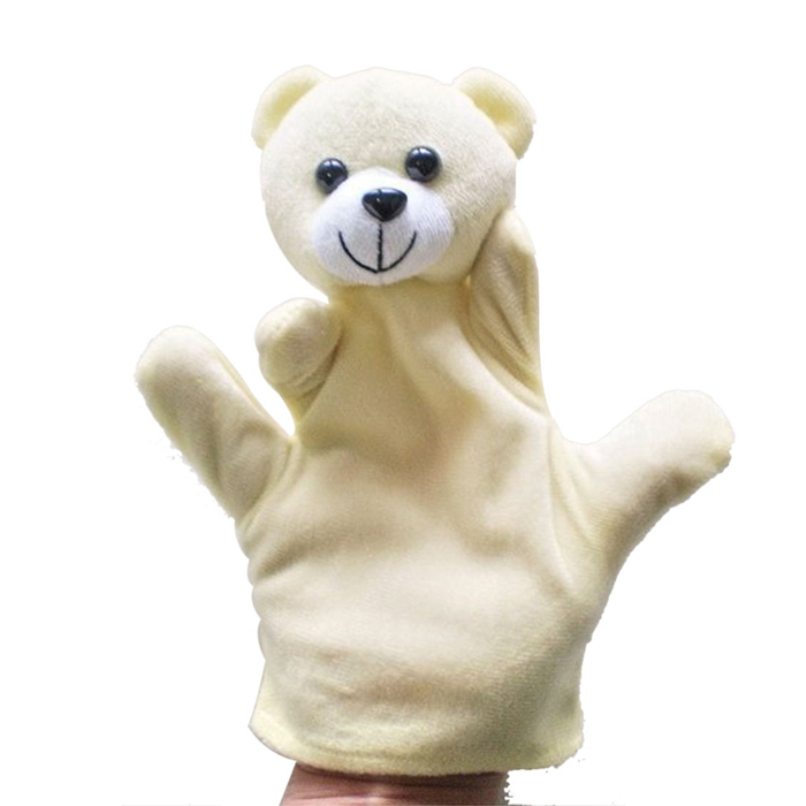 Cute-Big-Size-Animal-Glove-Puppet-Hand-Dolls-Plush-Toy-baby-kid-Zoo-Farm-Animal-Hand-Glove-Sack-Plush-Toy-wholesale-5