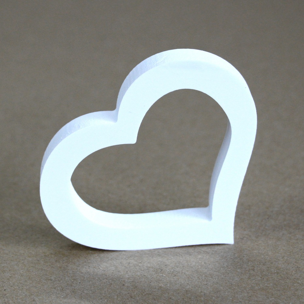 Купить с кэшбэком wedding decoration 12cm white letter is Artificial wood Greek alphabet letter for Home decor Birthday Artificial wood letter