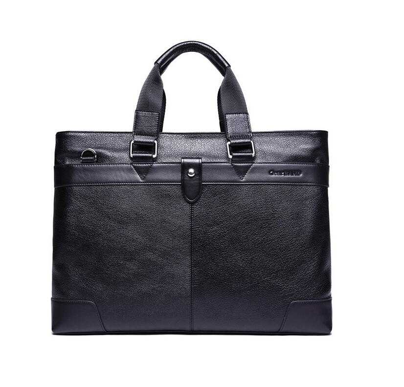 GearBAND 2015 Brand design First layer cowhide leather handbag 100 genuine leather font b bag b