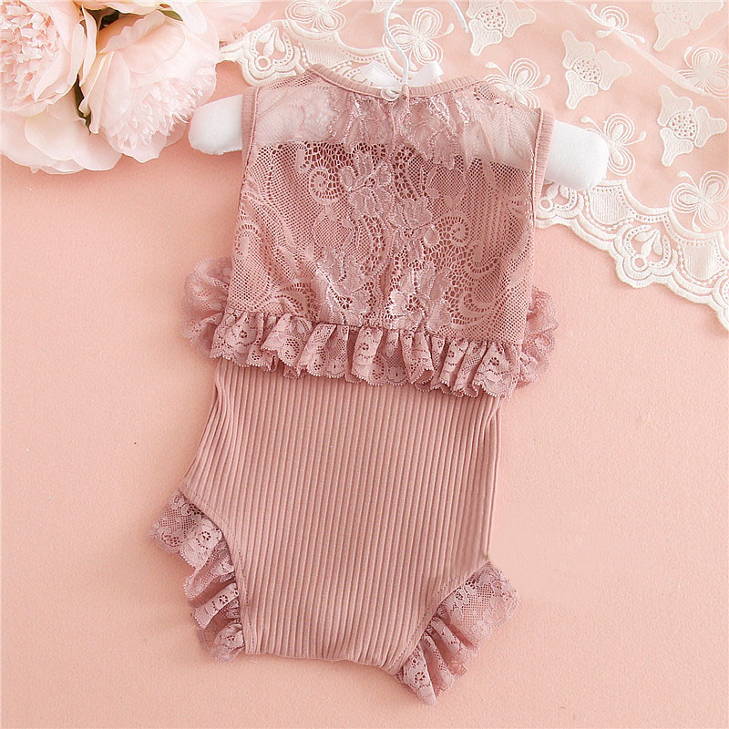 baby girl bodysuits  (44)