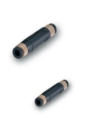 TAIWAN Chelic vacuum generator VML-10-06 taiwan chelic vacuum filter vfd0206