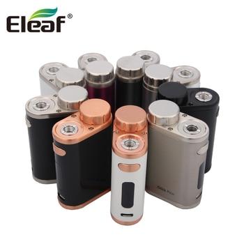 Eleaf – cigarette électronique iStick Pico, 75W, avec Mini réservoir, modèle Melo 3 ou Melo III