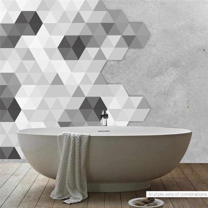 Aliexpress.com : Buy Modern Black And White Ash Style