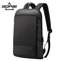 Стильный рюкзак для ноутбука (15 дюймов)