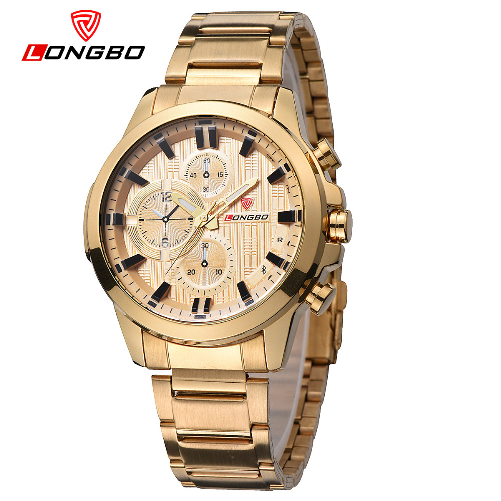 Armbanduhr am arm herren  Online Kaufen Großhandel uhren herren aus China uhren herren ...