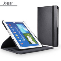 HOT Free Freight 360 Degree Rotating Stand For Samsung Galaxy Note 10 1 2014 Edition Cover