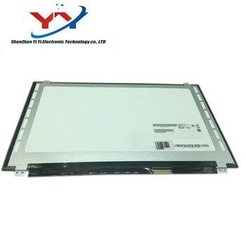 15.6''LCD Matrix screen B156HTN03.4 B156HTN03.5 B156HTN03.6 B156HTN03.7 B156HTN03.8 B156HTN03.9 1920*1080 30 PIN N156HGE-EA1 EAB