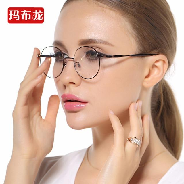 Vintage очки рамка для женщин очки кадров для женщин кадр очки для девочки очки женщин оптически рамки 5983