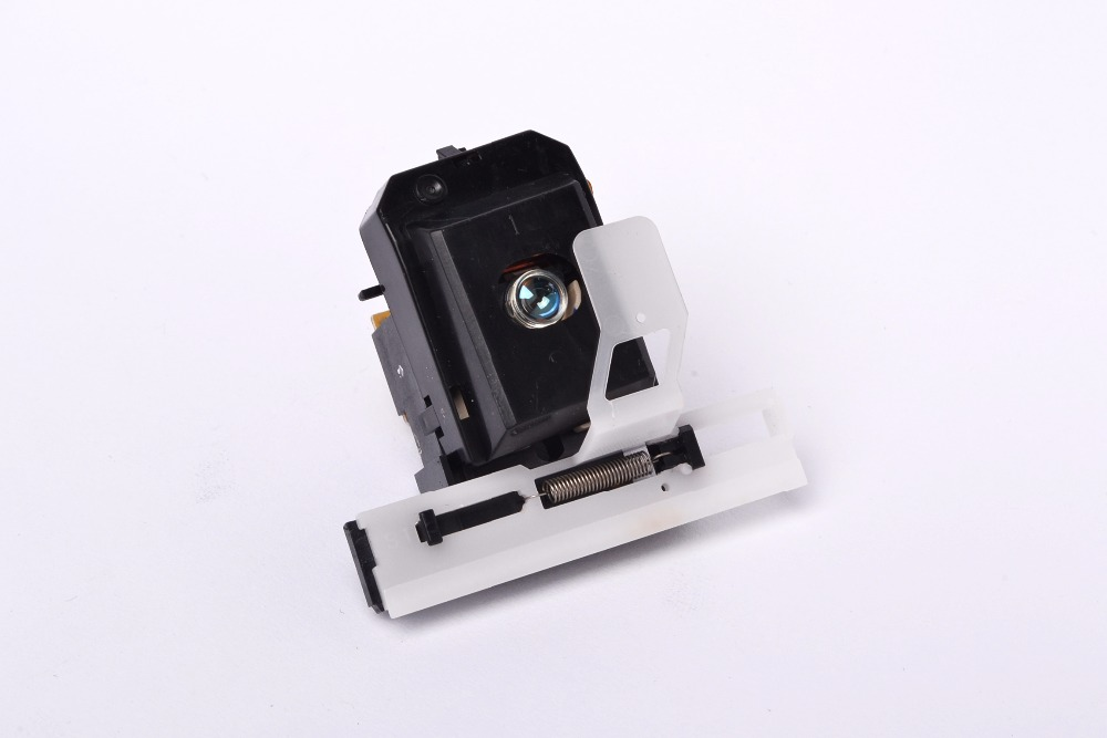 Replacement For font b AIWA b font XR FA600 CD Player Spare Parts Laser Lens Lasereinheit