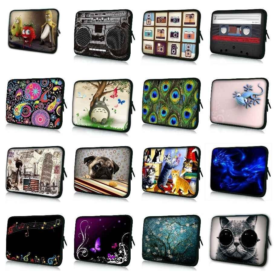 Tab EEN 10.1 T580 Case 9.7 10 10.1 10.5 inch Tablet Sleeve Bag PC Case Voor Samsung Galaxy Tab EEN a6 10.1 P580 P585 10.1 ''tablet