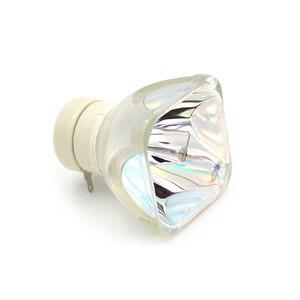 Image 3 - Горячая продажа совместимая Лампа для проектора VPL SX125 для SONY VPL DW120 VPL DX140 DW126 DX100 DX120 VPL SX125 DX126