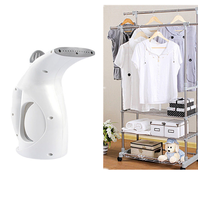 Steam Iron For Clothes ~ Aliexpress buy portable steamer fabric clothes