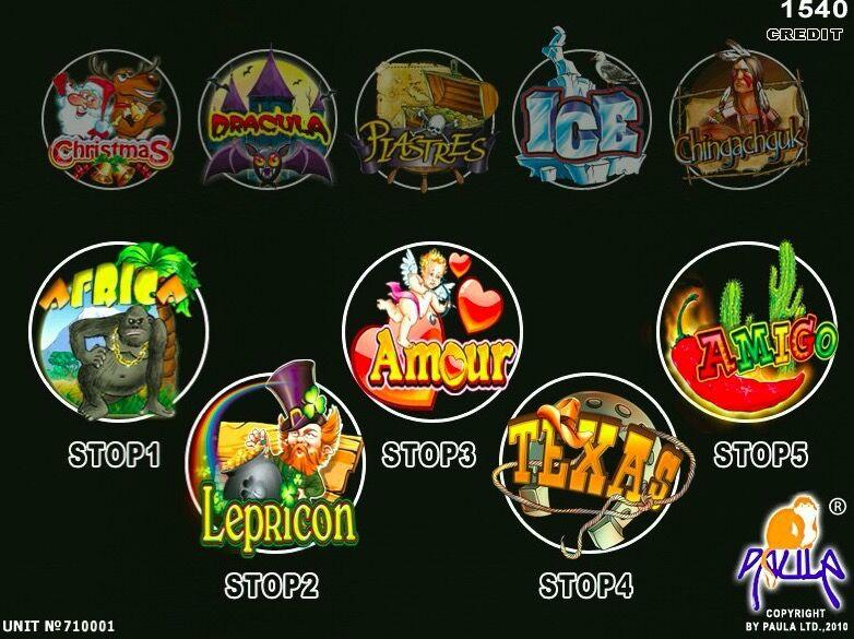 Игровые автоматы колобки бесплатно