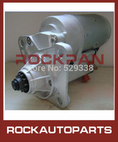 12V 11T POONG SUNG STARTER MOTOR 03111-4180 OK65A-18-400 OVS01-18-400A FOR KIA