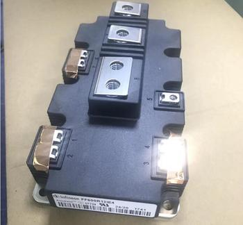 Power module FF600R12IE4 new original spot