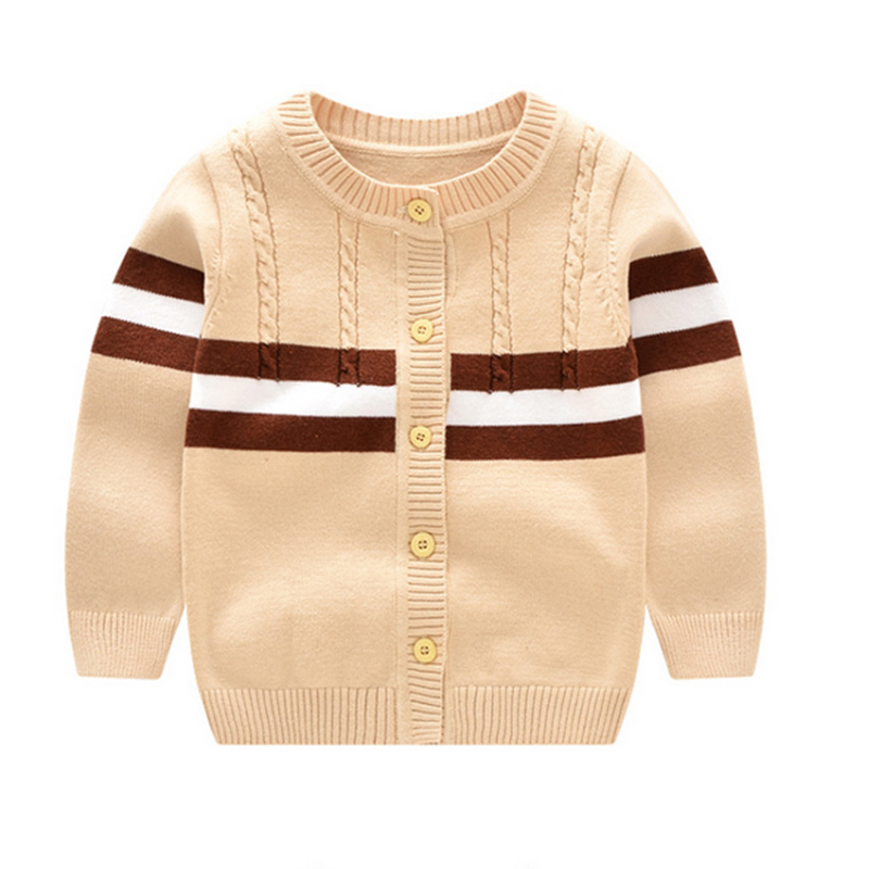 Fashion-Baby-Boys-Sweater-O-Neck-Long-Sleeve-Cardigan-Spring-Autumn-Girls-Boys-Outdoor-Sweater-Solid-Cotton-Baby-Boys-Clothing-2