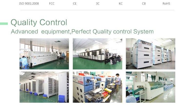 LVSUN BP1030 לחץ דם 1030 BP1130 סוללה מצלמה כפולה לרכב/ מטען AC עבור Samsung NX2000 NX-300 NX200 NX210 NX300 NX1000 NX1100
