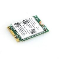 For BCM94371ZAE 802 11AC 867Mbps NGFF M2 Half Size Mini PCi E WiFi Card Wireless WiFi