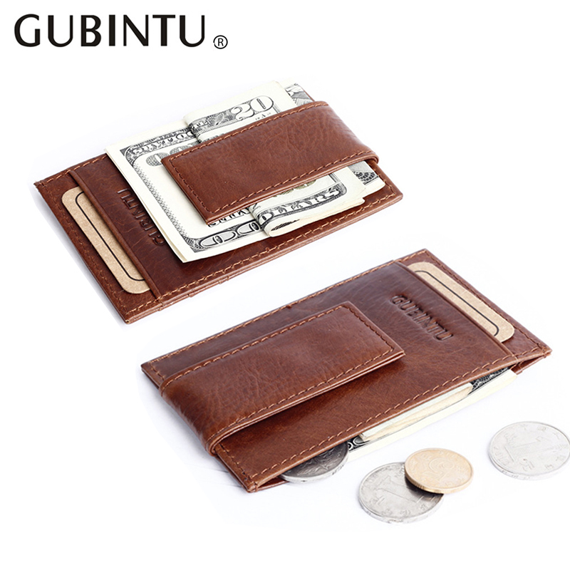 M Clamp Money Clip High Quality ge...