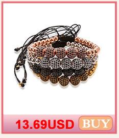 strand-bracelets_05