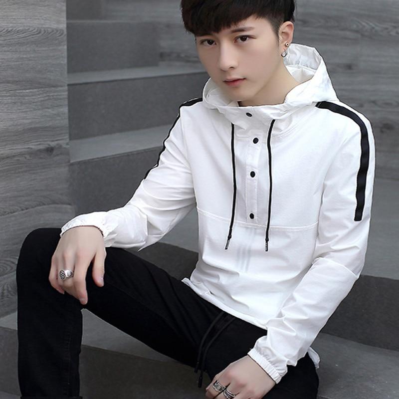 M 8XL Plus Size 2017 Autumn New Fashion Men Reversible Vest Jackets Casual Khaki NEW Brand