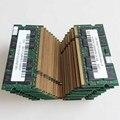 Новый 20x1 ГБ PC2-4200 DDR2-533 533 МГц 240-конт DIMM Памяти Ноутбука DDR2 pc4200 533 МГЦ Низкой Плотности RAM бесплатная доставка