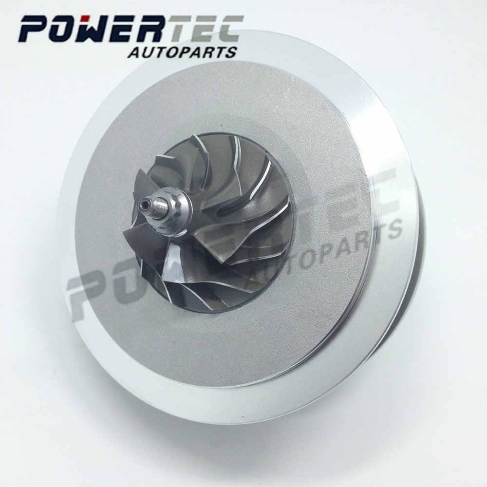 Garrett turbo turbo cartridge CHRETIEN GT1749V 708639-5010 S 708639 turbo chretien voor RENAULT LAGUNA-1.9DCI