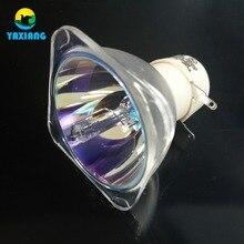 Lámpara del proyector 5J. 06001.001 para Benq MP612 MP622 MP612C MP622C MX661 MX815ST MX514P MX518F MX520 MX613ST MX816ST MS517 MX518 etc
