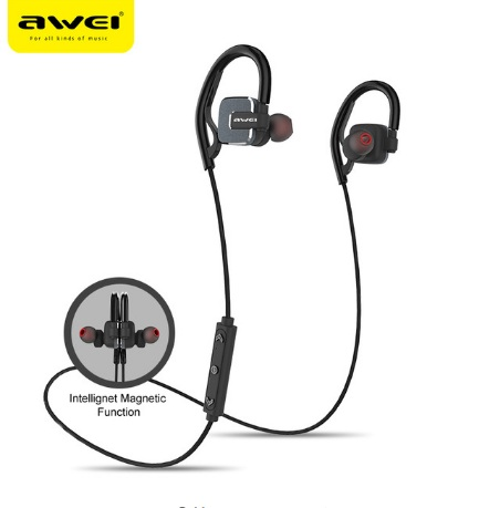 Detail Feedback Questions About Awei A630bl Bluetooth Headphone