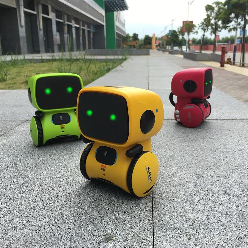 Cheap Robô RC