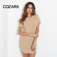 COZARII Womens Sexy Elegant Summer Floral Flower Lace Vintage Tunic Slim Casual Party Fitted Sheath Pencil Bodycon Dress