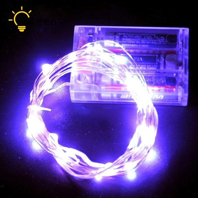 Tsleen rgb led strip 3x15v aa battery starry fairy lights 203050 tsleen rgb led strip 3x15v aa battery starry fairy lights 2030 aloadofball Image collections
