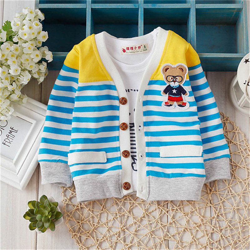 New-Arrival-Baby-sweater-2016-Autumn-Kids-Boys-Girls-Children-knitted-Sweaters-Shirts-knit-baby-cardigan-4