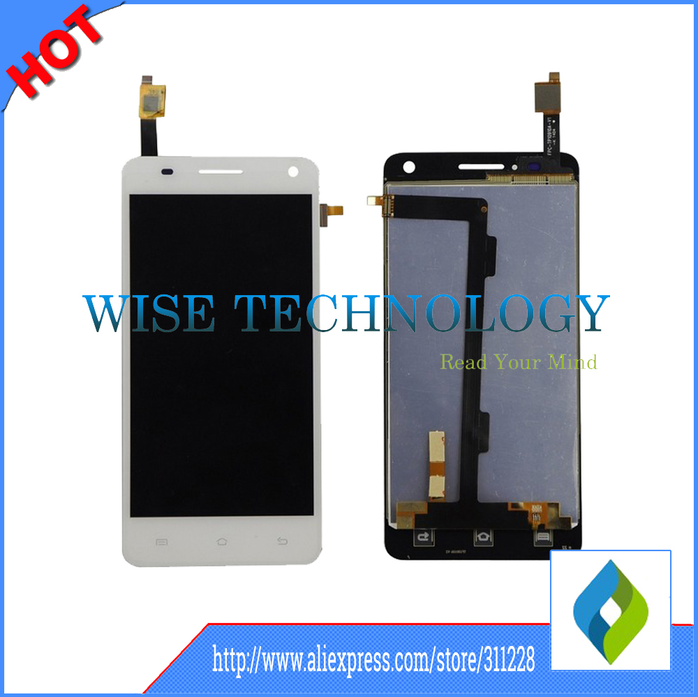 Подробнее о BQ Aquaris 5.7 LCD Screen Display+Touch Screen Digitizer Touch Panel Assembly White Color, mobile phone LCD high quality for bq aquaris u aquaris u plus lcd display touch screen digitizer assembly mobile phone lcds free tools price us