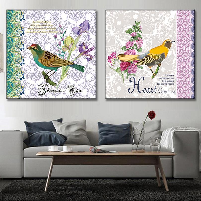 achetez en gros chinois gravures d 39 oiseaux en ligne des grossistes chinois gravures d 39 oiseaux. Black Bedroom Furniture Sets. Home Design Ideas