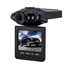 Driving Recorder Auto Car Camera High Defintion For Car DVR Wide Angle Mintimal Night Vision Auto Loop Recorder 5 Megapixel 120° car dvr camera camcorder multifunctional driving recorder double lens 5 inch 1080p night vision wide angle auto motion dection