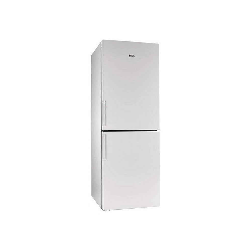 Refrigerators STINOL STN 167 Home Appliances Major Appliances Refrigerators STINOL& Freezers Refrigerators STINOL