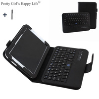 For Samsung Galaxy Note 8 0 N5100 Wireless Bluetooth Keyboard Case For Galaxy Note 8 0